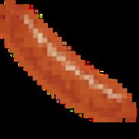 :sausage_2: